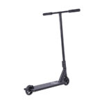 striker-gravis-pro-scooter-black1