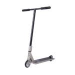 striker-gravis-pro-scooter-raw
