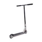 striker-gravis-pro-scooter-raw1