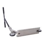 striker-gravis-pro-scooter-raw2