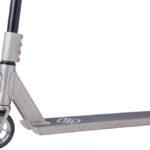 striker-gravis-pro-scooter-raw4