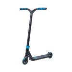 striker-lux-pro-scooter-blackblue