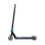 striker-lux-pro-scooter-blackblue2