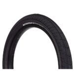 wethepeople activate tire black