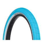 wethepeople activate tire skyblue