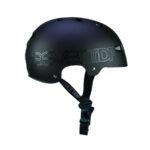 7 protection 7IDP M3 helmet black1