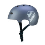 7 protection 7IDP M3 helmet grey