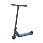 district-titus-pro-scooter-blue