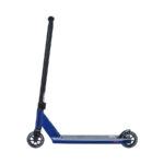 district-titus-pro-scooter-blue2
