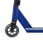 district-titus-pro-scooter-blue3
