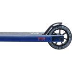 district-titus-pro-scooter-blue4