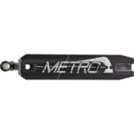 longway-metro-pro-scooter-deck-black2