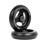tilt-stage-one 30-120 pro-scooter-wheels-2-pack