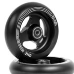 tilt-stage-one 30-120 pro-scooter-wheels-2-pack1