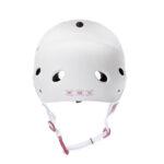 3960-1_kask-skateboardowy-raven-f511-white-pink-s-rodzaj-kask