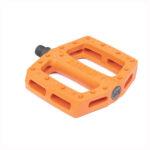 BSD JONESIN Pedals orange