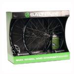 Salt VALON Wheels set