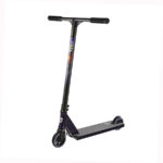 district-district-c50r-stunt-scooter-rich-zelinka