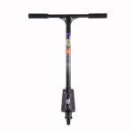 district-district-c50r-stunt-scooter-rich-zelinka3