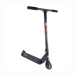 district-district-c50r-stunt-scooter-rich-zelinka4