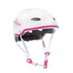 f511-white-pink_1