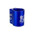 grit-oversized-quad-clamp-blue_700x700