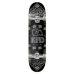 kfd-bandana-complete-skateboard-black
