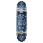 kfd-bandana-complete-skateboard-navy