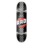 rad-checker-stripe-complete-skateboard-dr