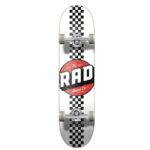 rad-checker-stripe-complete-skateboard-n7