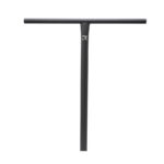 root-oversized-pro-scooter-t-bar-black