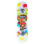 speed-demons-characters-complete-skateboard-Paintballer