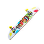 speed-demons-characters-complete-skateboard-Paintballer1