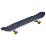 speed-demons-characters-complete-skateboard-Paintballer2
