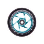 striker-lux-pro-scooter-wheel-ww