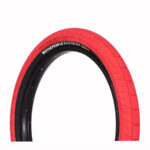 wethepeople activate tire black red