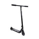 Phoenix force complete scooter black white