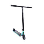 Phoenix force complete scooter neochrome black