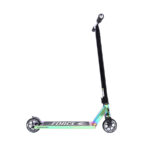 Phoenix force complete scooter neochrome black2