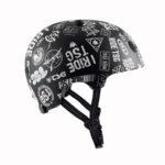 TSG Meta Graphic Design Helmet Sticky2