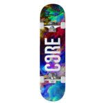 core-c2-complete-skateboard-9a