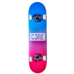 core-c2-complete-skateboard-a0