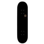 core-c2-complete-skateboard-la