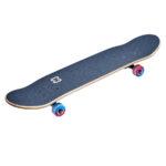 core-c2-complete-skateboard-mv