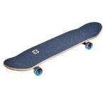 core-c2-complete-skateboard-py