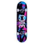 core-c2-complete-skateboard-wf