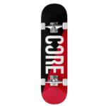 core-split-complete-skateboard-4a
