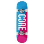 core-split-complete-skateboard-db