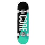 core-split-complete-skateboard-o4