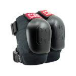 core-pro-park-knee-pads
